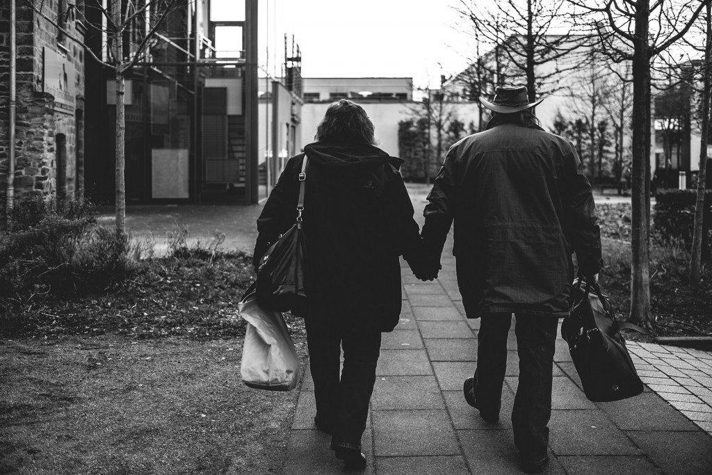 Friendzone – Comment ne pas y tomber en Rendez vous