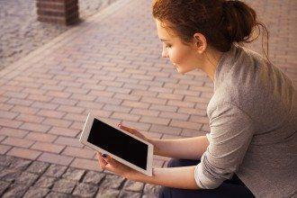 Pseudo - Choisir le bon pour les sites de rencontres