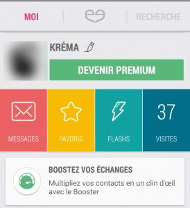 Visibilité - Premium_2
