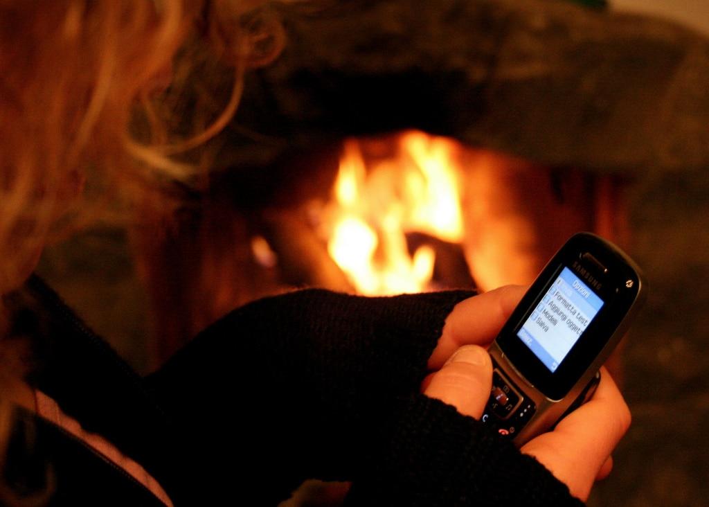 sms game - draguer pour la revoir