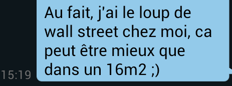 SMS 1.2