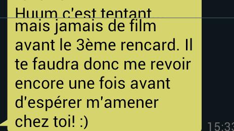 SMS 1.3
