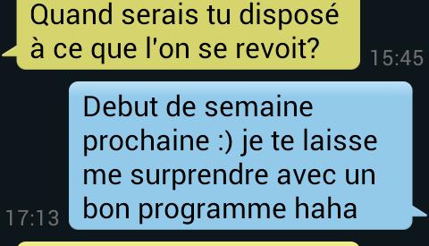 SMS 2.1