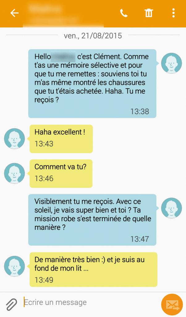 texto - Maeva 1
