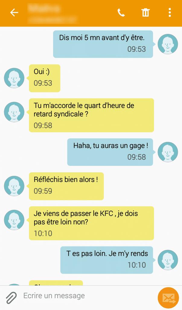 texto - Maeva 8