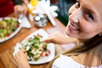 manger mieux pour mieux séduire