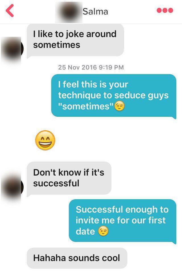 Convaincre une fille sans effort