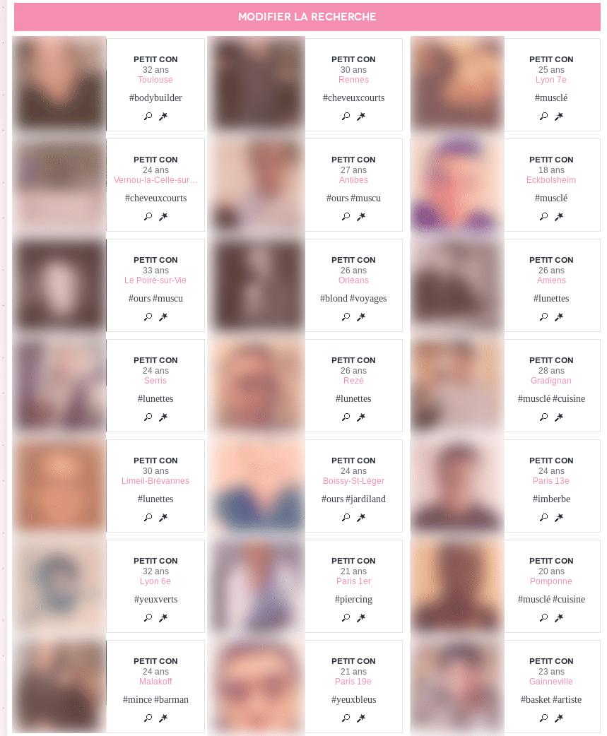 Comment faire un profil attirant : État d'esprit avant de créer son profil