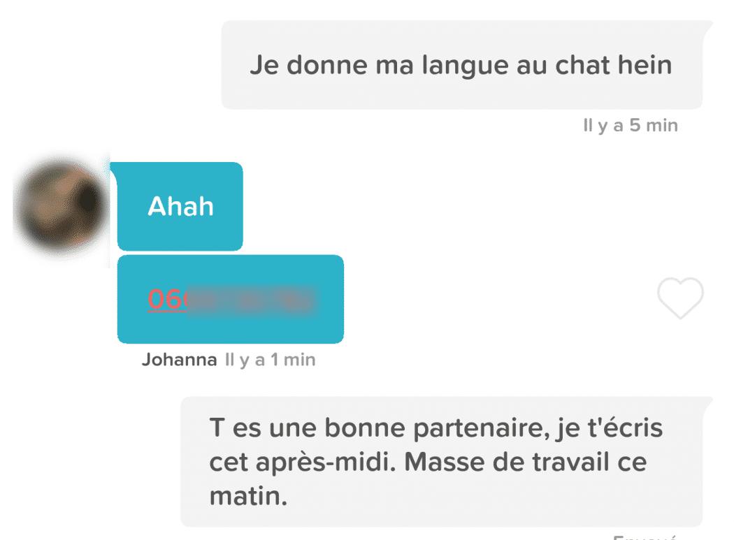 SMS rencontres chat sans enfant rencontres monoparentales