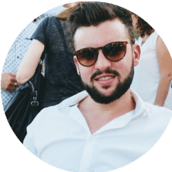 créer un bon profil pour le site de rencontre