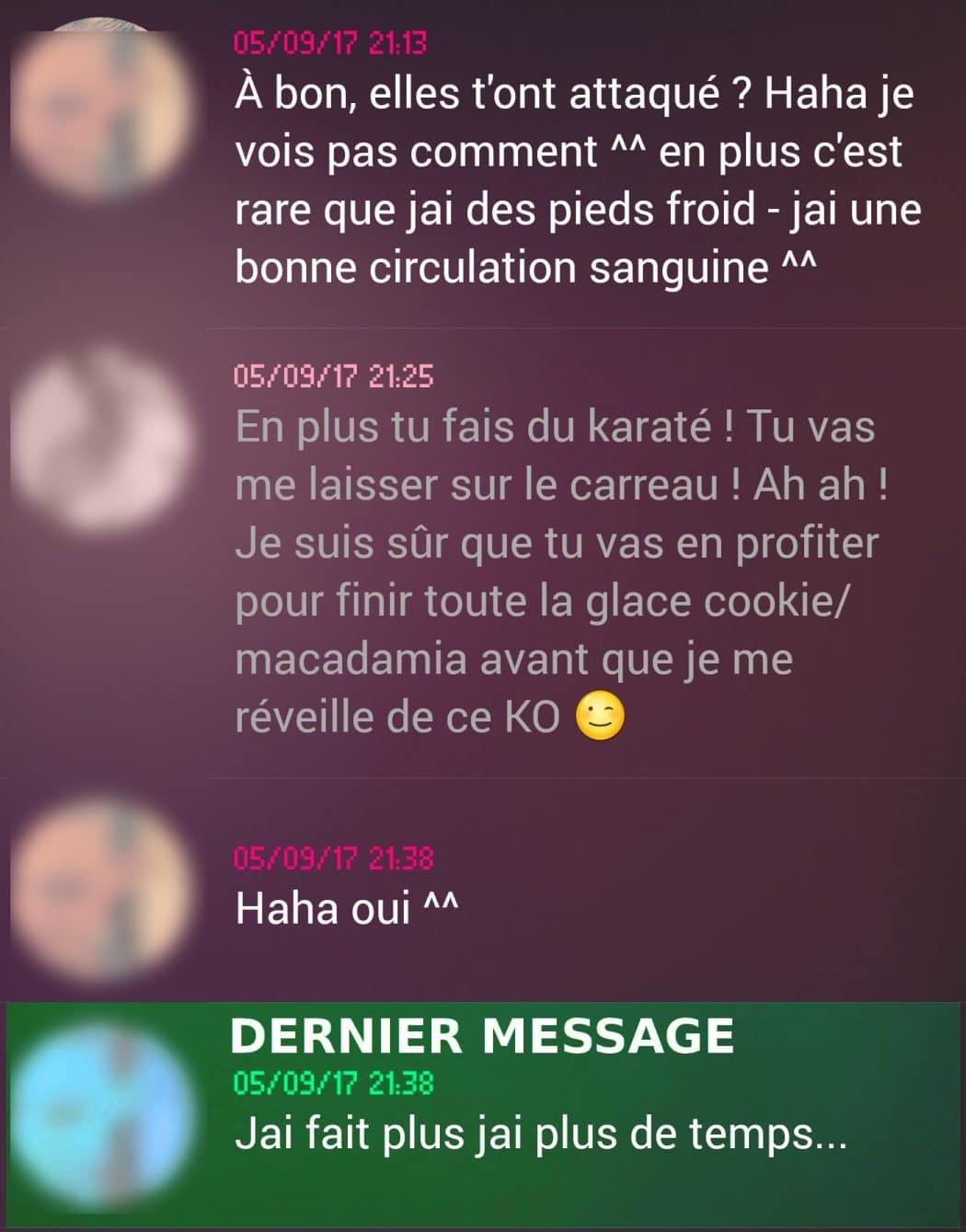 conversation-adopteunmec