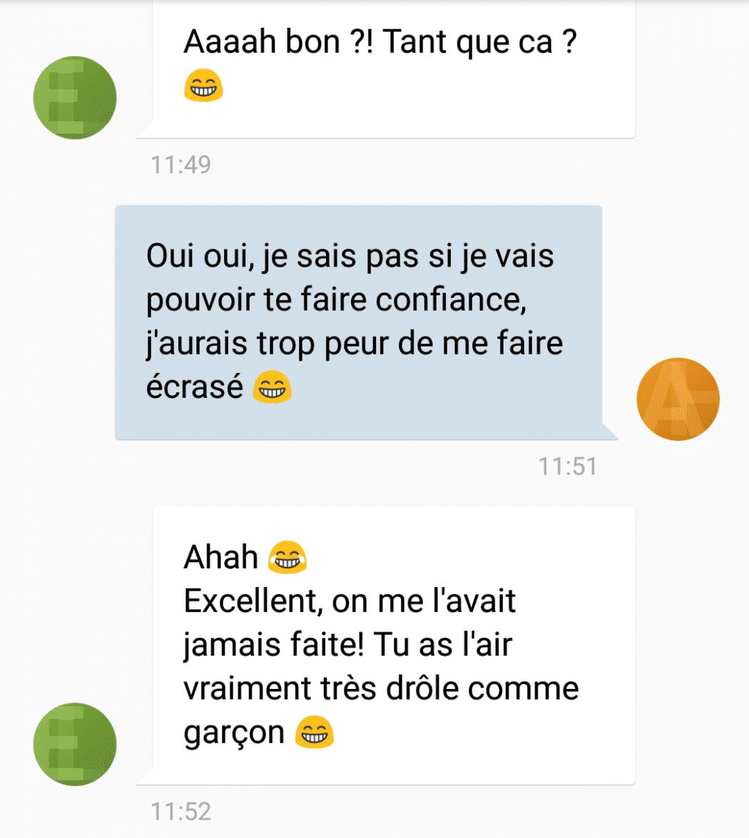 sms-drague-femme