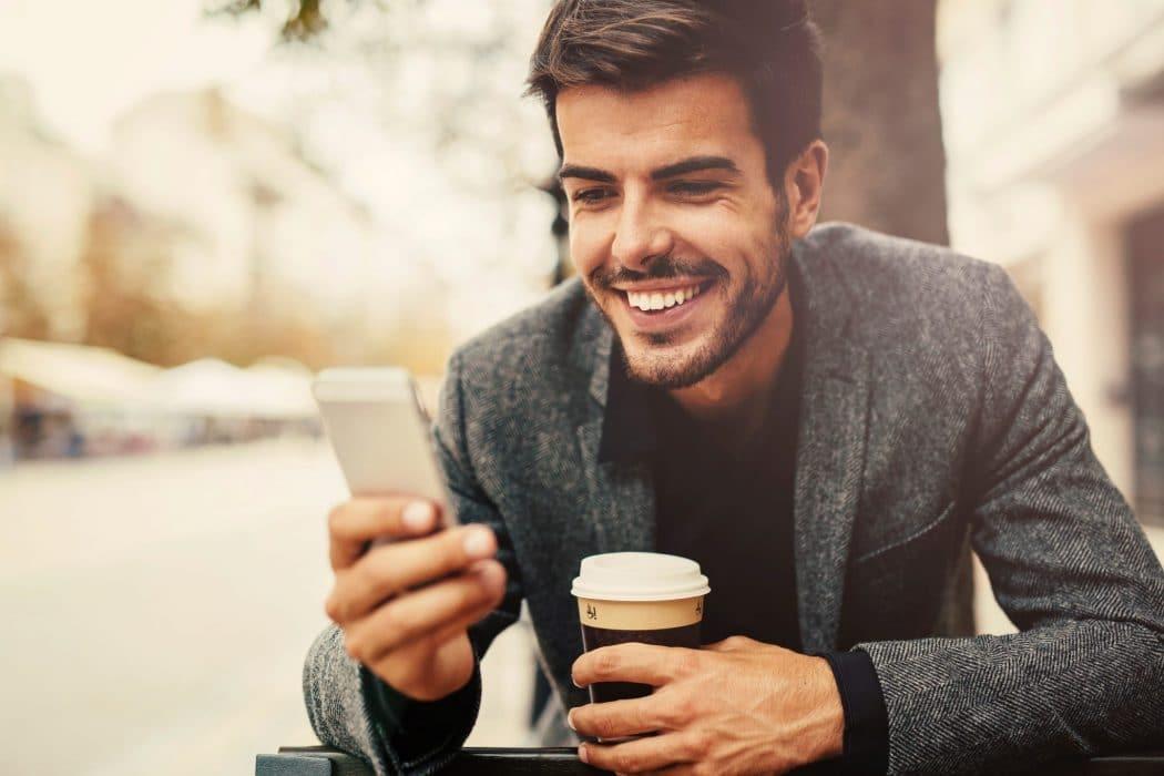 Meilleur profil de rencontres en ligne mâle