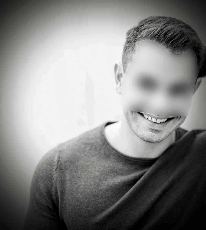 exemple choix photo pour profil adopteunmec