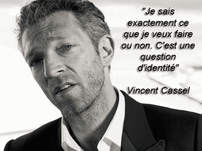 citation vincent cassel