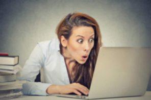 attirer des femmes grâce à de belles photos de profil tinder