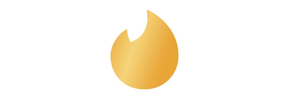 Avis abonnement Tinder Gold