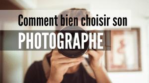 choisir son photographe site de rencontre 2