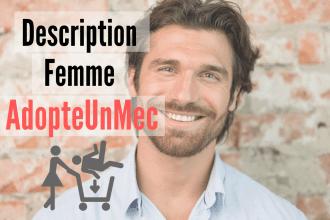 description_adopteunmec_femme_miniature